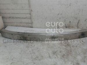Усилитель бампера на Mercedes Benz W164 M-KLASSE (ML) 2005-2011 1646261455