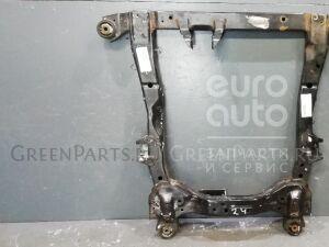 Балка подмоторная на Opel Zafira C 2013- 13370472