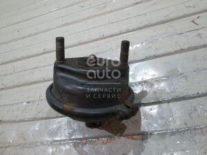 Камера на Mercedes Benz truck actros i 1996-2002 0054208724