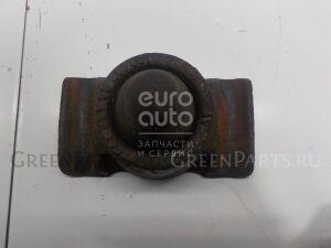 Проставка на Mercedes Benz TRUCK ACTROS MP2 2002-2008 9413310526