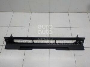 Накладка на бампер на Mercedes Benz TRUCK ACTROS MP2 2002-2008 9438850374