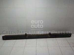 Усилитель бампера на Mercedes Benz truck axor 2001-2006 9413106622