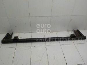 Усилитель бампера на Mercedes Benz TRUCK ACTROS MP2 2002-2008 9303100922