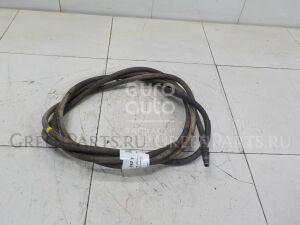 Шланг на Mercedes Benz TRUCK ACTROS MP2 2002-2008 0002571866