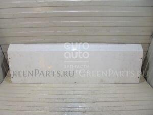 Капот на Renault TRUCK MAGNUM 1990-2005 5000937387