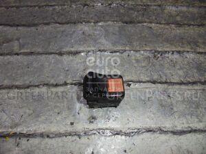 Кнопка на SCANIA 3 r series 1988-1997 367323