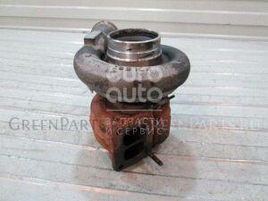 Турбокомпрессор на Renault truck premium 2 2005- 7420760326
