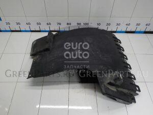 Крыло на Mercedes Benz truck axor 2001-2006 9408813201