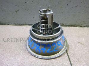 Термостат на Volvo truck fm 2002-2010 21237213