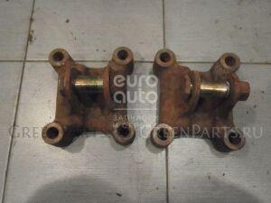 Проставка на Iveco eurotech 1991-1999 8132380