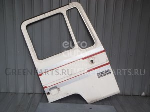 Дверь на MAN 2-serie f90 1986-1997 81.62600.7162