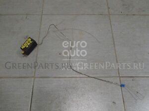 Термостат на Renault truck premium 2 2005- 5001850681