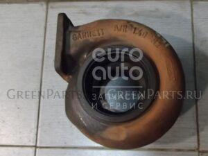 Турбокомпрессор на Mercedes Benz truck 16-26 -1996 466618-0003