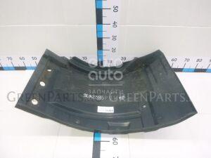 Крыло на Mercedes Benz TRUCK ACTROS MP2 2002-2008 9438814201