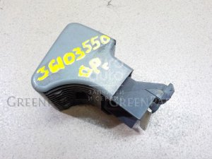 Кнопка на Renault truck premium 1996-2004 5001857881