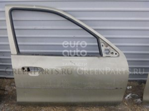 Дверь на Ford Mondeo II 1996-2000 1043420