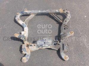 Балка подмоторная на Opel Vectra B 1999-2002 0302015