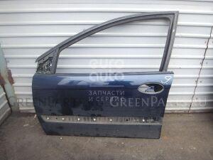 Дверь на Citroen C5 2004-2008 9002P1