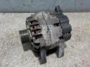 Генератор на Citroen C3 2002-2009 9642879480