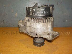 Генератор на Audi 80/90 [B4] 1991-1994 050903015C