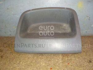 Бардачок на Fiat Ducato 244 (+ЕЛАБУГА) 2002-2006 1304007070