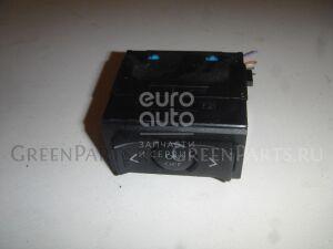 Кнопка на Lexus IS 250/350 2005-2013 8409153010