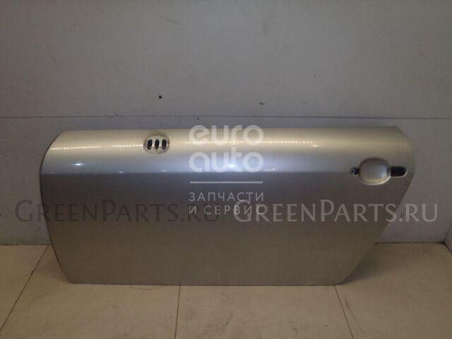 Дверь на Audi tt(8n) 1998-2006 8N0831051C