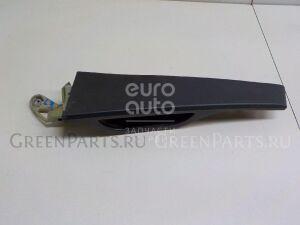 Ручка двери на Seat Leon (1P1) 2005-2013 1P0839205B3FZ