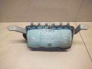 Подушка безопасности пассажирская (в торпедо) на Toyota Land Cruiser (120)-Prado 2002-2009 7396060090