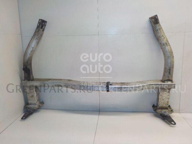 Балка подмоторная на Citroen C5 2008- 3502GW
