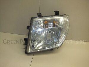 Фара на Nissan Pathfinder (R51) 2005-2014 26060EB300