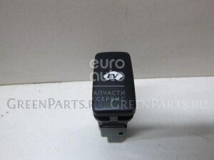 Кнопка на Toyota Prius 2003-2009 8472047010