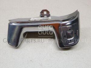 Кнопка на Ford Mondeo IV 2007-2015 6M2T14K147BG