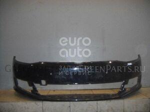 Бампер на VW sharan 2010- 7N0807221AGRU