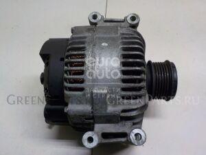 Генератор на Audi a6 [c6,4f] 2004-2011 06E903016DX