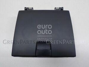 Бардачок на Hyundai Santa FE (CM) 2006-2012 847452B000WK