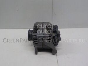 Генератор на Audi Allroad quattro 2000-2005 078903016ab