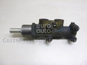 Главный тормозной цилиндр на Citroen jumper 244 2002-2006 4601N5