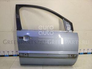Дверь на Ford Fusion 2002-2012 1692547