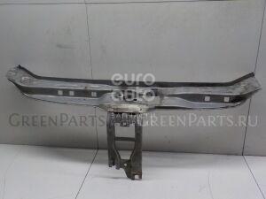 Панель на Renault clio ii/symbol 1998-2008 7751471188