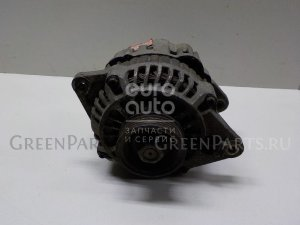 Генератор на Great Wall Hover 2005-2010 SMD354804