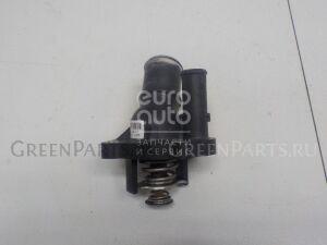 Термостат на Ford Mondeo III 2000-2007 1358178