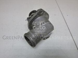Термостат на Opel Meriva 2003-2010 206709