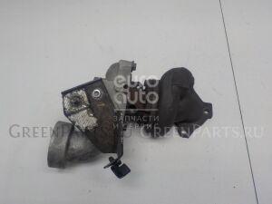 Турбокомпрессор на Bmw 5-серия E60/E61 2003-2009 11657794571