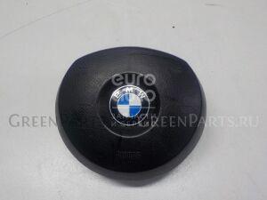 Подушка безопасности в рулевое колесо на Bmw X5 E53 2000-2007 32306780661