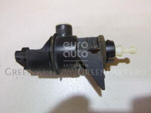 Фара на Renault Logan 2005-2014 6001546789