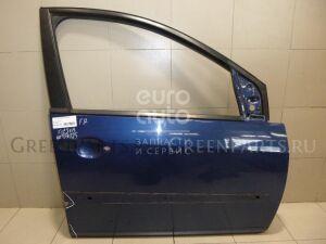 Дверь на Ford Fiesta 2001-2008 1692523