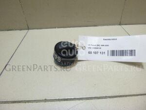 Кнопка на VW PASSAT [B5] 1996-2000 1J0959613E