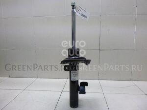 Амортизатор на Volvo S40 2004-2012 313665