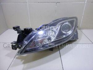 Фара на Mazda mazda 6 (gh) 2007-2013 GS7T51041G